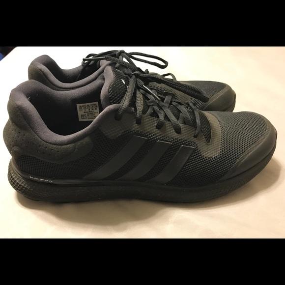 adidas scarpe buone condizioni mens 115 scarpe poshmark